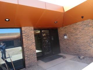 Scottsdale Airpark_33
