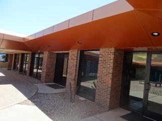 Scottsdale Airpark_34
