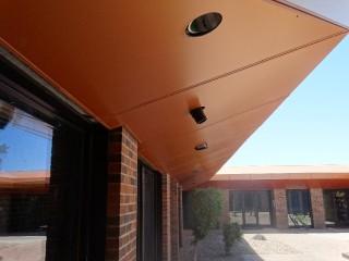 Scottsdale Airpark_36