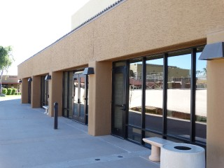 Scottsdale Bible Church_17