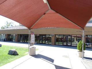 Scottsdale Bible Church_19