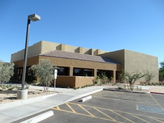 Scottsdale Bible Church_2