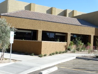 Scottsdale Bible Church_3