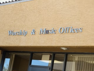 Scottsdale Bible Church_6