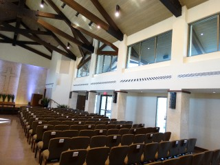 Scottsdale Bible Church_8