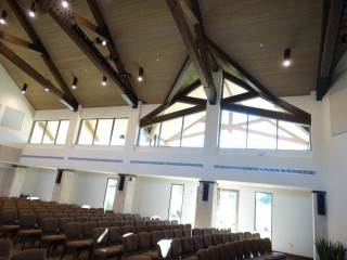 Scottsdale Bible Church_9