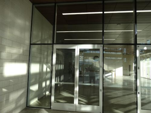 Southwest Justice Center_11