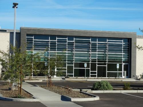 Southwest Justice Center_1