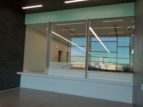 Southwest Justice Center_20