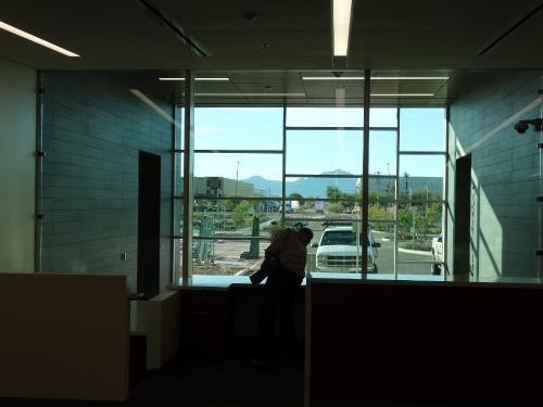 Southwest Justice Center_33