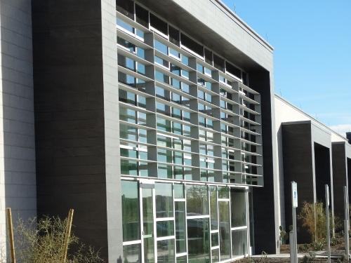 Southwest Justice Center_45