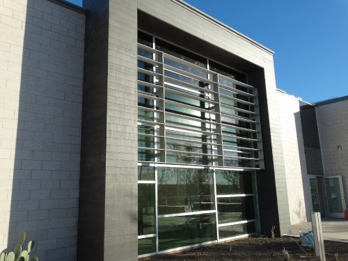 Southwest Justice Center_6