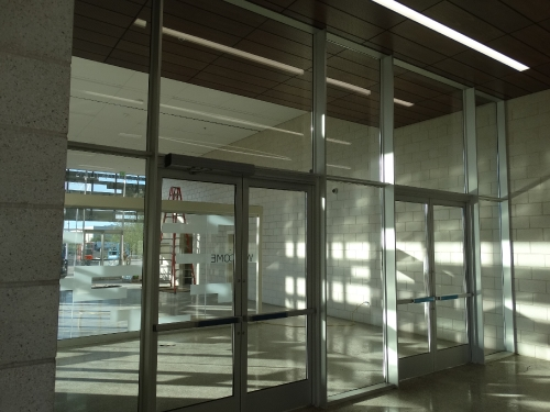 Southwest Justice Center_8
