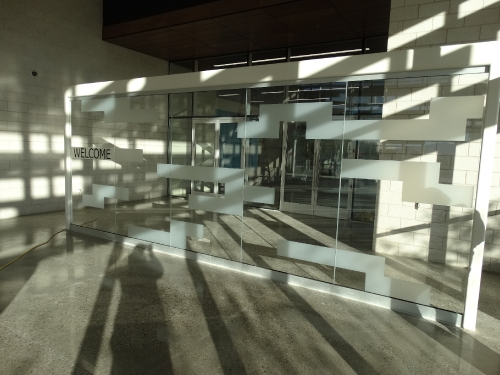 Southwest Justice Center_9