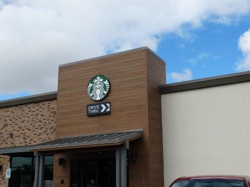 Starbucks_15