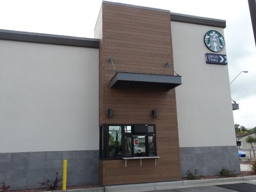 Starbucks_9