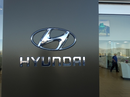 surprise-hyundai_3