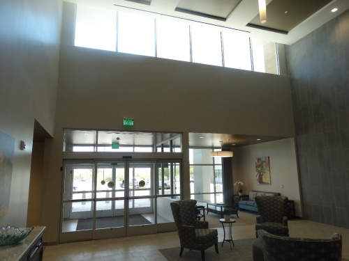 The Center at Tucson_25