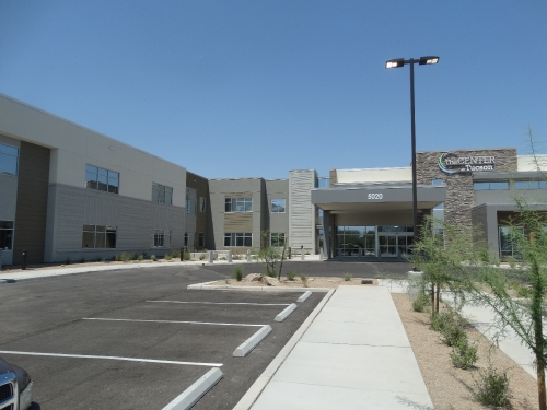 The Center at Tucson_46