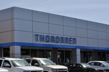 Thorobred Chevy_10