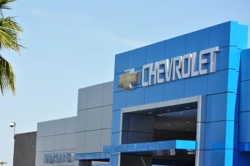Thorobred Chevy_22