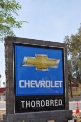 Thorobred Chevy_30