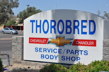 Thorobred Chevy_34