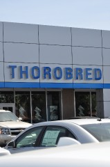 Thorobred Chevy_37