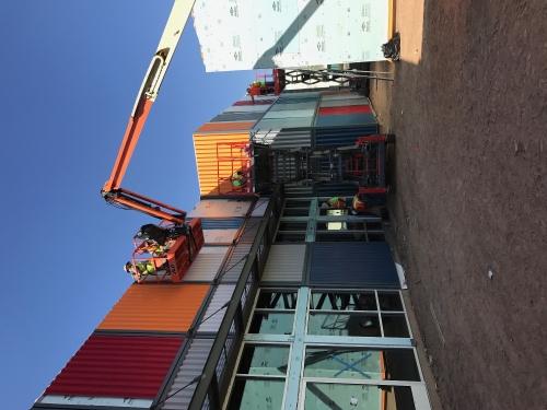 Tolleson Retail Center_14