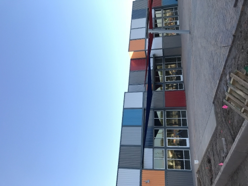 Tolleson Retail Center_18