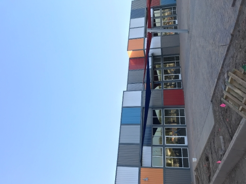 Tolleson Retail Center_19