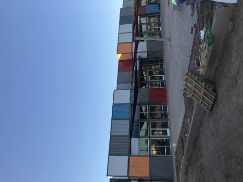 Tolleson Retail Center_20