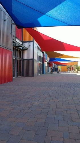 Tolleson Retail Center_8