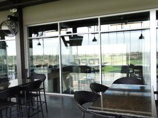 Top Golf Gilbert_12