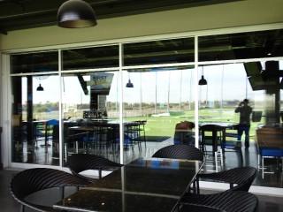 Top Golf Gilbert_4