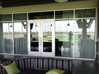 Top Golf Gilbert_7