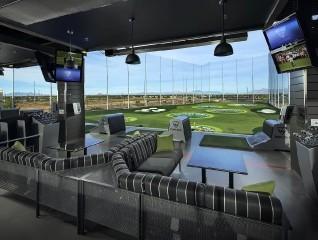 Top Golf Gilbert ADD_9