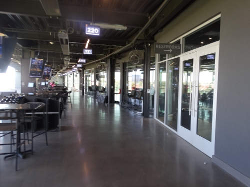 top golf glendale_14