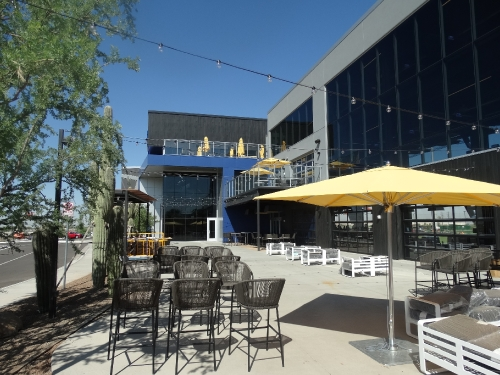 top golf glendale_1
