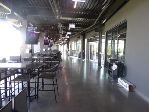 top golf glendale_28