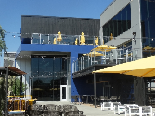 top golf glendale_2