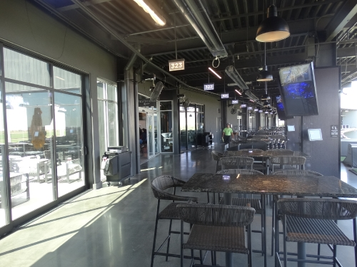 top golf glendale_34