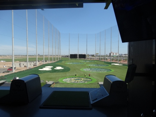 top golf glendale_35