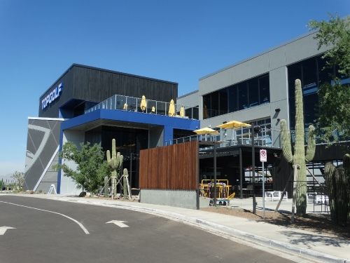 top golf glendale_4