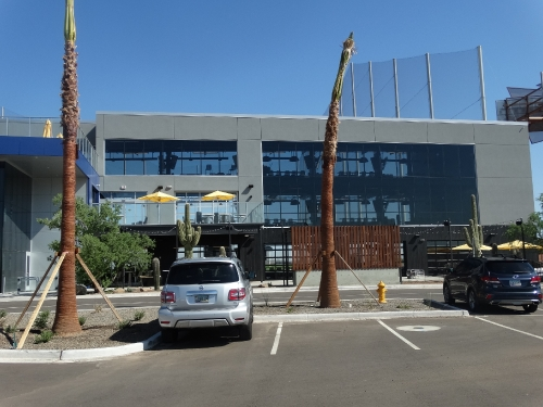 top golf glendale_5