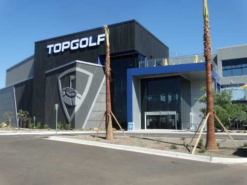 top golf glendale_6