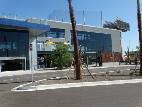 top golf glendale_7