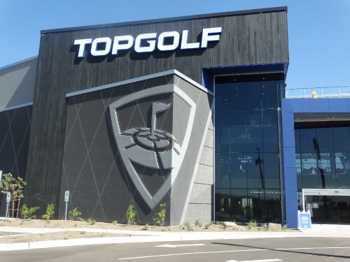 top golf glendale_8