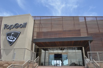 Top Golf Gilbert_1