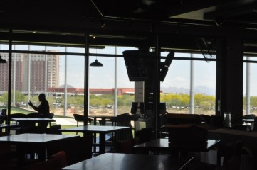 Top Golf Gilbert_26